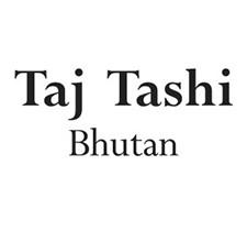 Taj Tashi