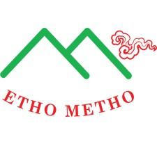 Etho Metho Tours