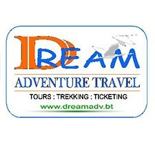 Dream Adventure Travel