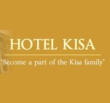 Hotel Kisa