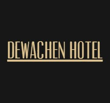 Dewachen Hotels & Resorts