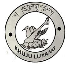Khuju Luyang