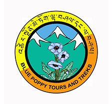 Blue Poppy Tours and Treks