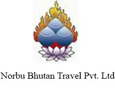 Norbu Bhutan Travel Pvt. Ltd.