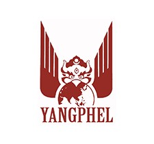 Yangphel Adventure Travel