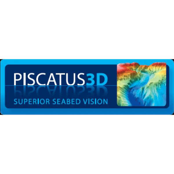 Piscatus