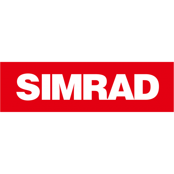 Simrad Commercial