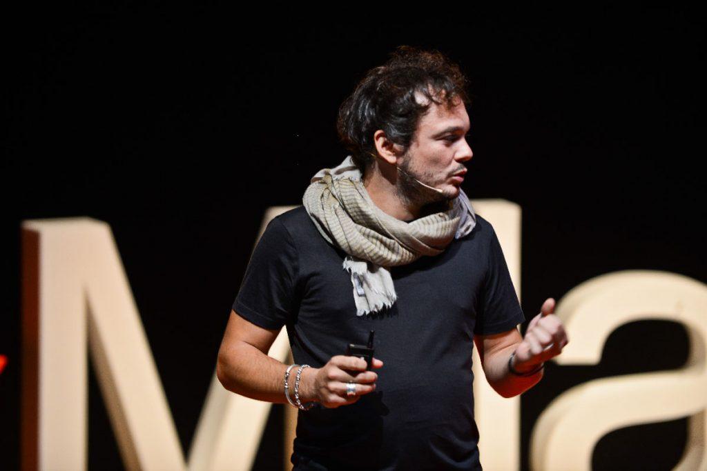 Fabio-Bucciarelli
