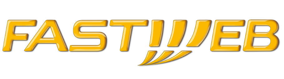 Logo-Fastweb-Giallo-fondo-Bianco---senza-PayOff