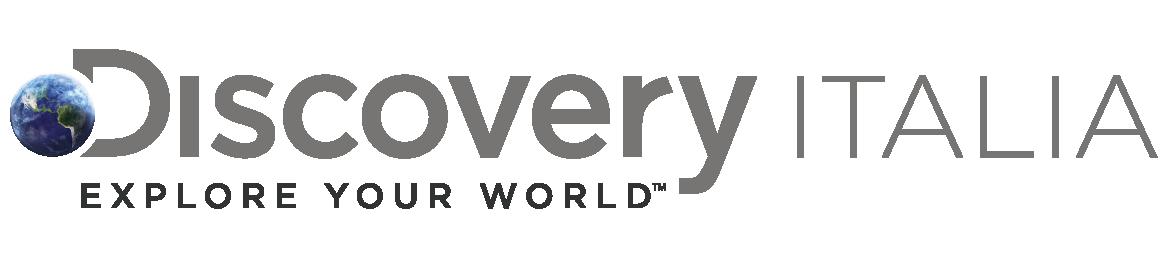 Logo-Discovery-Italia-Main
