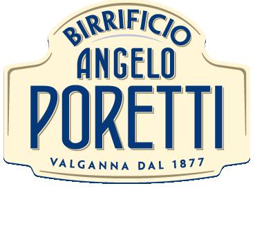 Angelo-Poretti
