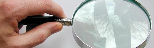 Tenzing monitorizacion marca (3)
