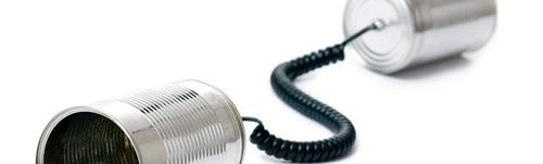 Tenzing plan comunicacion