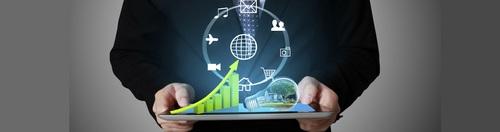 Tenzing analitica web