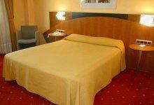 Hotel Silvota