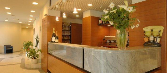 hotel le roi a varazze disponibile da 3 ore con byhours i migliori alberghi a ore