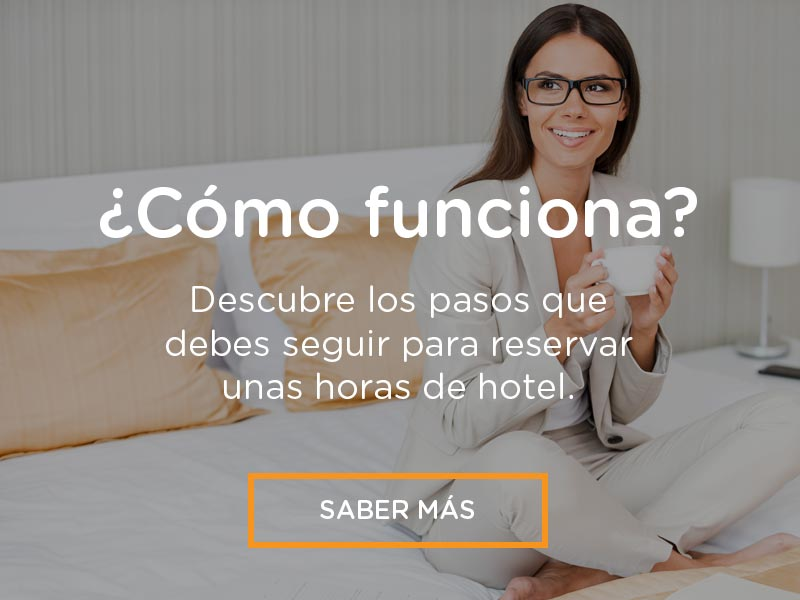 Descubre como funciona Byhours.com