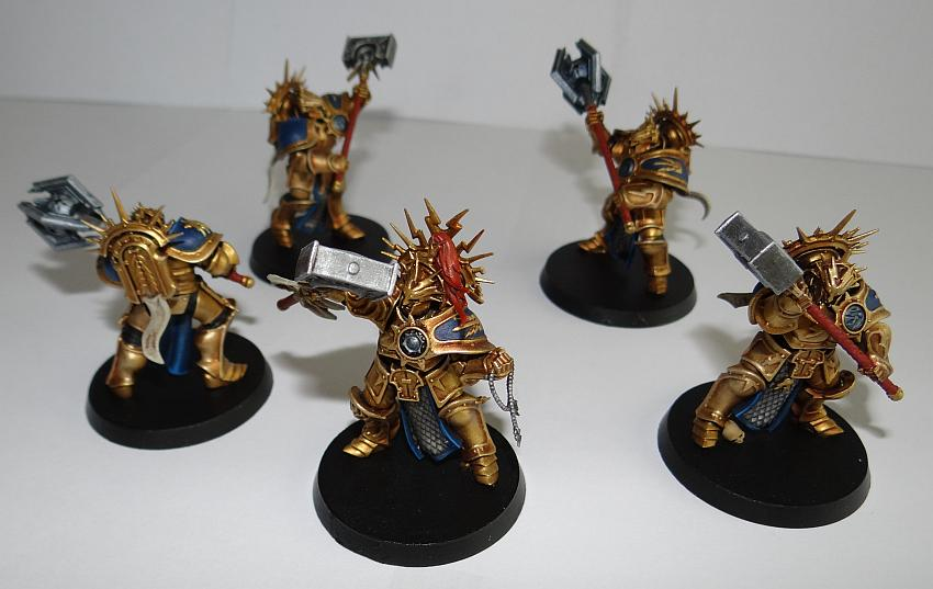 Finished Retributors 1.jpg