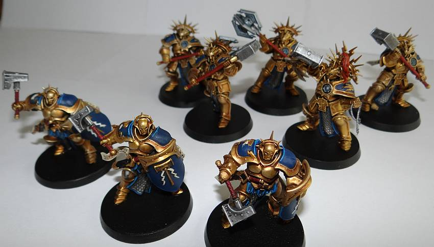 Finished Retributors and Liberators 850x485 49kb.jpg