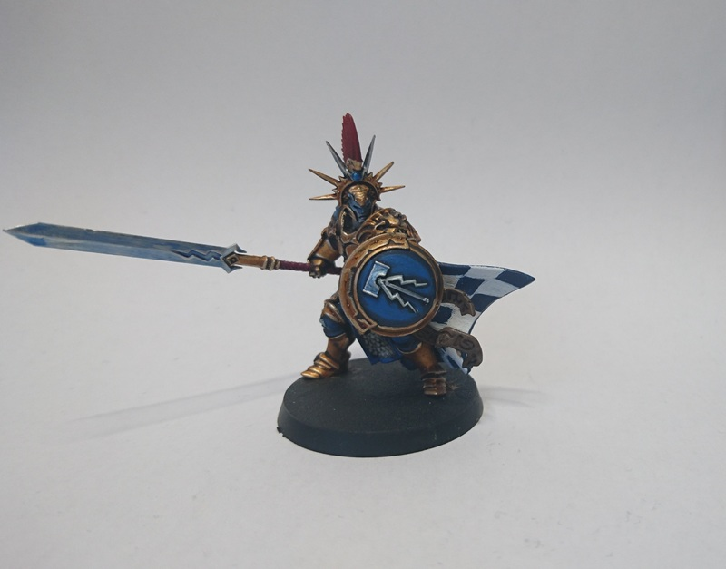 2016 Stormcast Knight-Questor.jpg