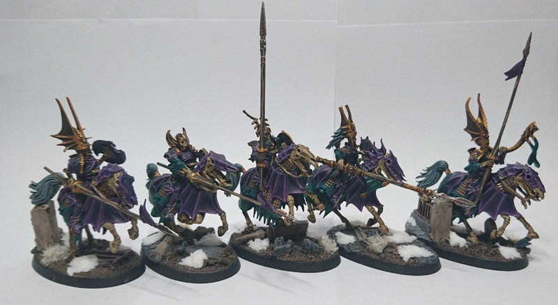 2016 Death Black Knights.jpg