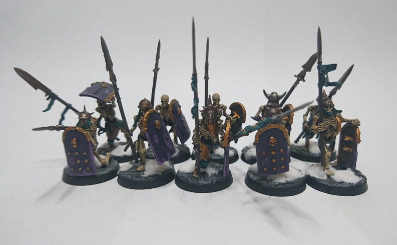 2016 Death Skeleton Warriors 2.jpg