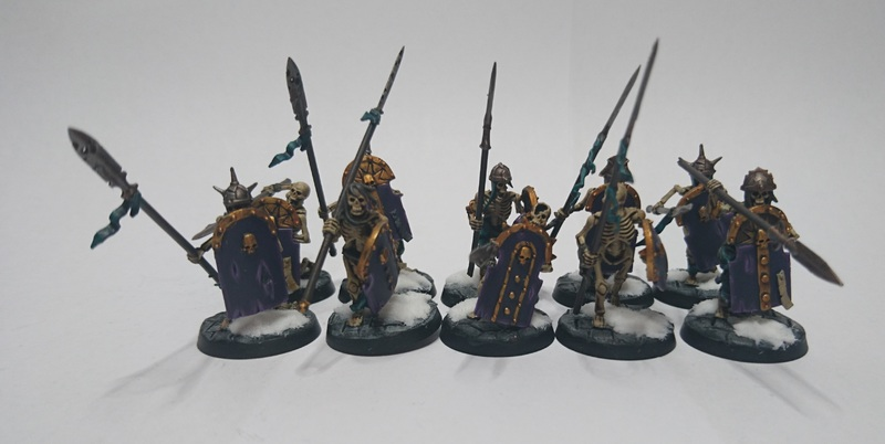 2016 Death Skeleton Warriors 3.jpg