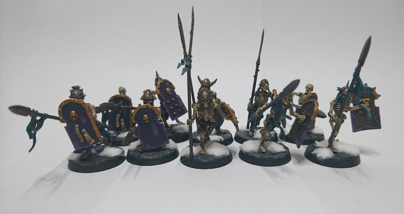 2016 Death Skeleton Warriors 4.jpg