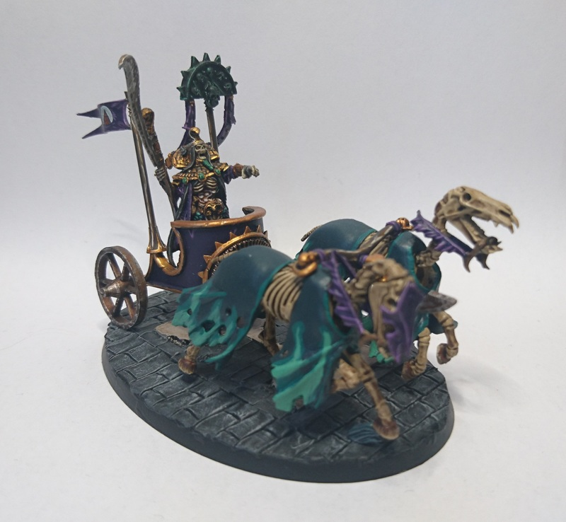 2016 Death Tomb King in Royal Chariot.jpg