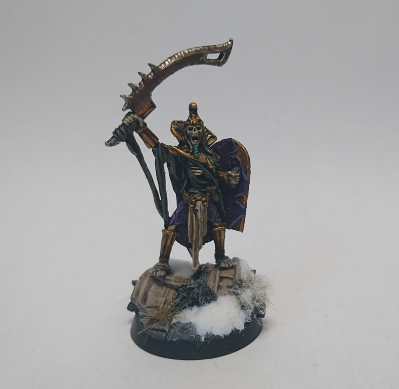 2016 Death Tomb King.jpg