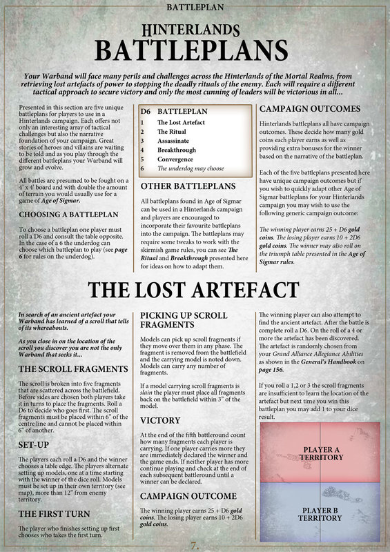 Battleplan---The-Lost-Artefact.jpg