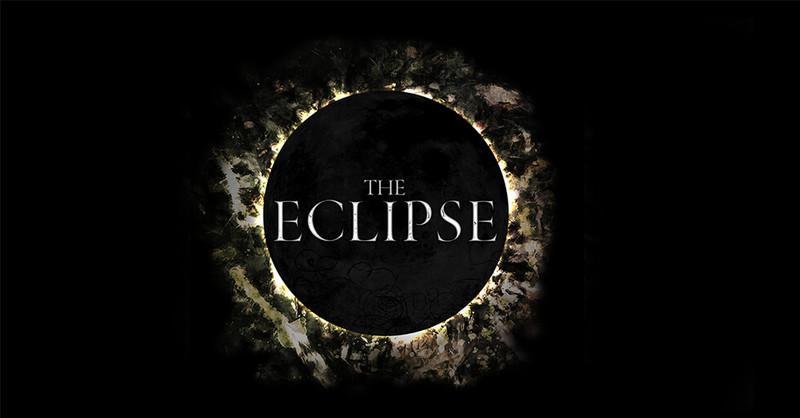 eclipseFB.jpg.b2c3365ff8648bc4ec997db72e5ab117.jpg