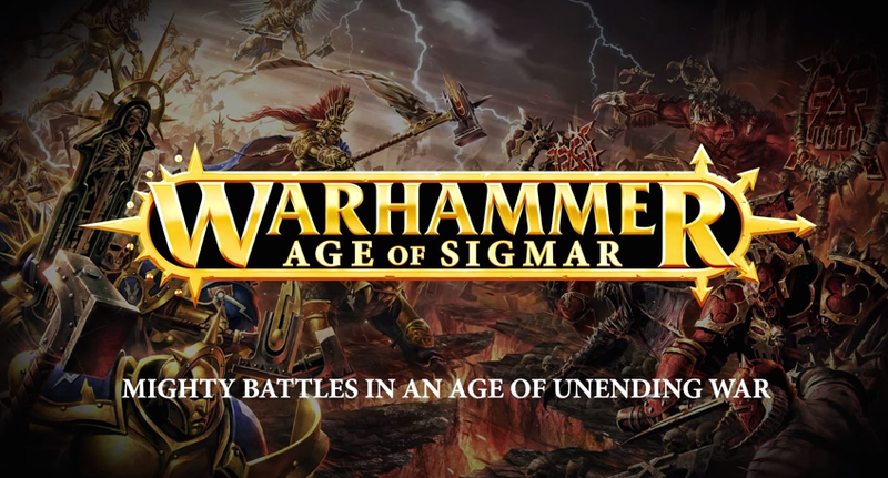 age-of-sigmar-splash-2.png.dad8ec7e59abb43b8253a9ed85c53b02.png