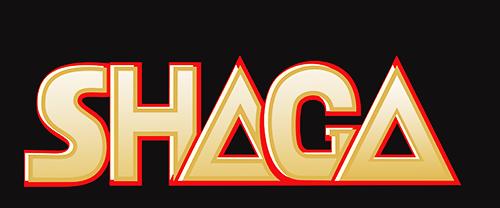 logo.png.fe224cb9a0cb8ed9d1457ae12b865155.png