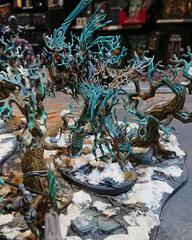 Spirit of Durthu