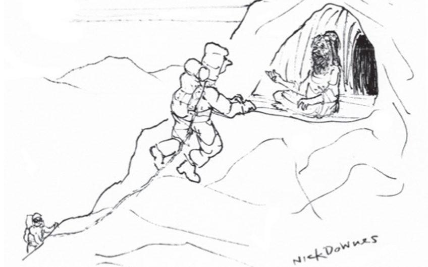 005 Oldie334 Cartoon