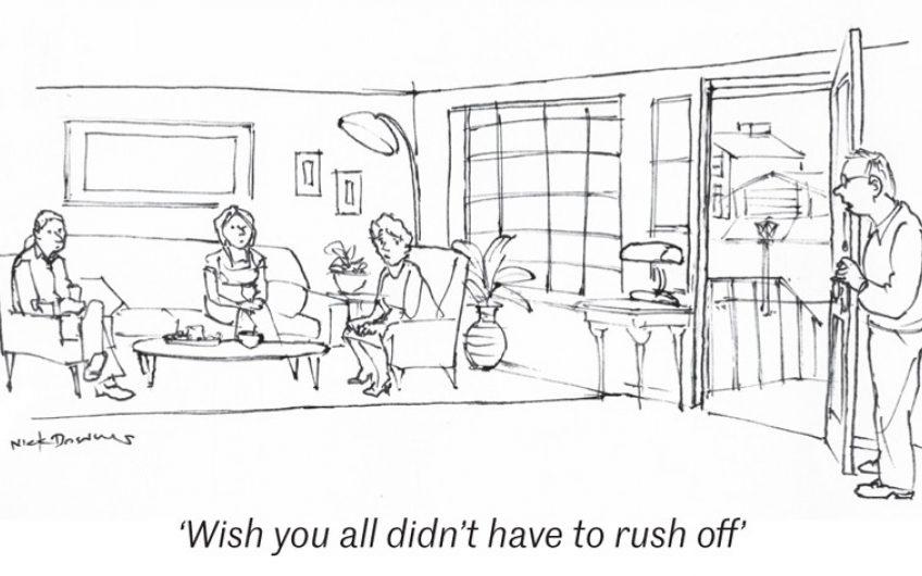 005 Oldie335 Cartoon
