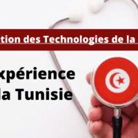 illu_webinaire_200324_ETS_Tunisie-01