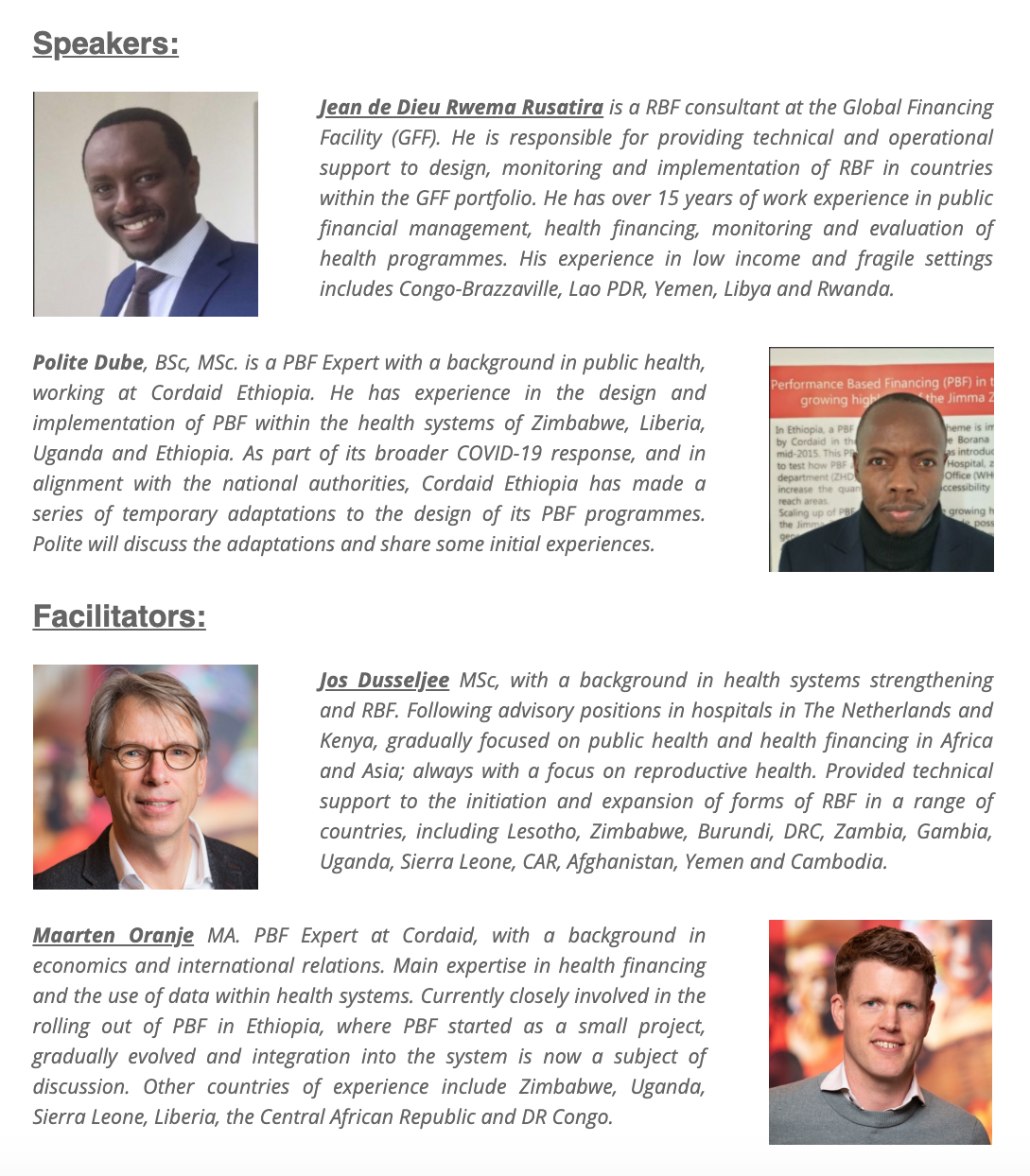 webinar_200730_speakers