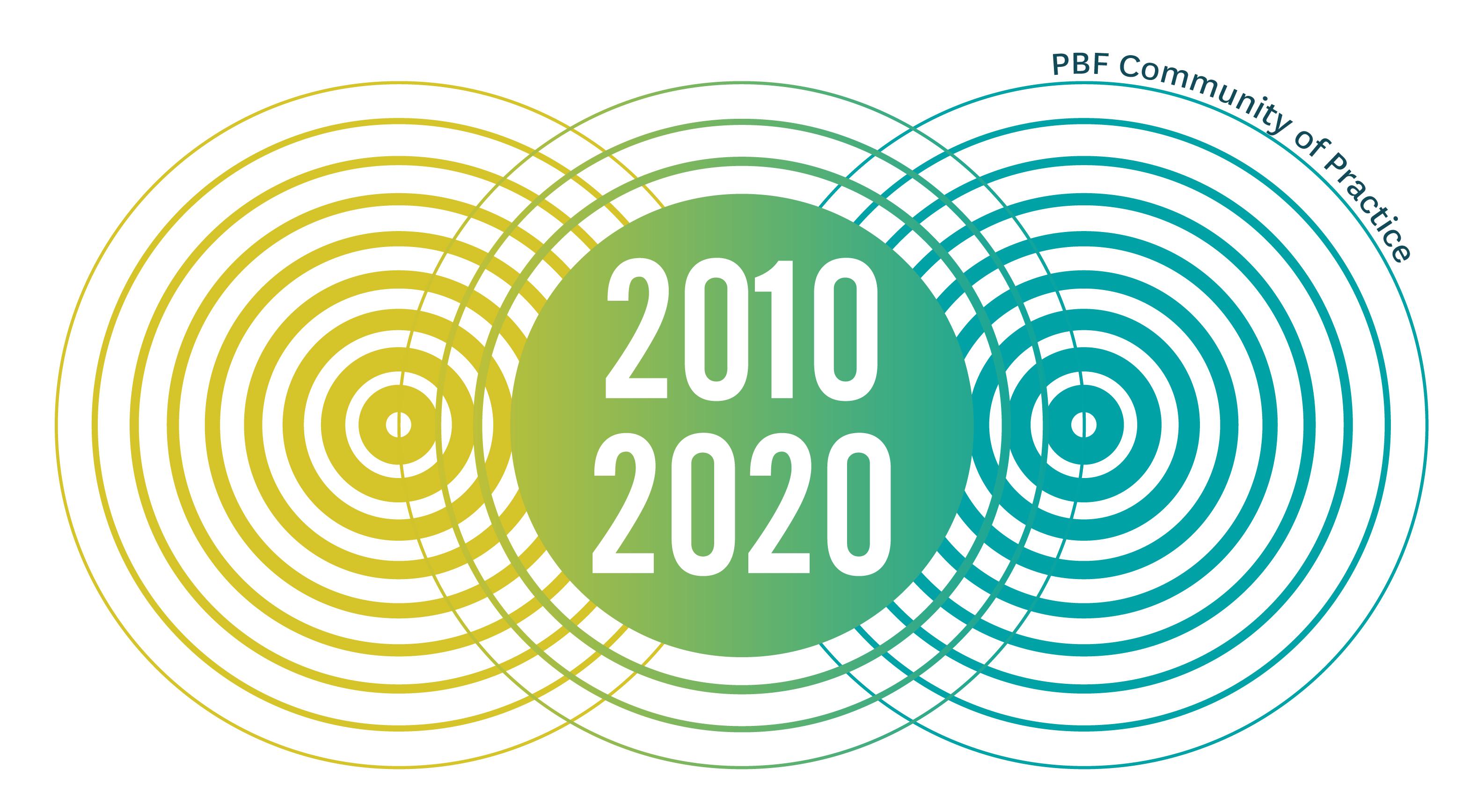 2010-2020_logo_PBF-CoP