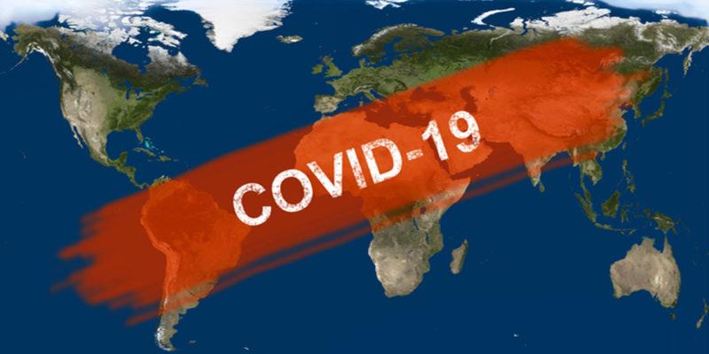 COVID-19_world_globe_map