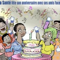 SAGA_birthday_#2