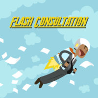 flash_consultation_collectivity_blog-01