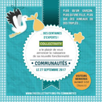 Collectivity_communities_card_FR-01