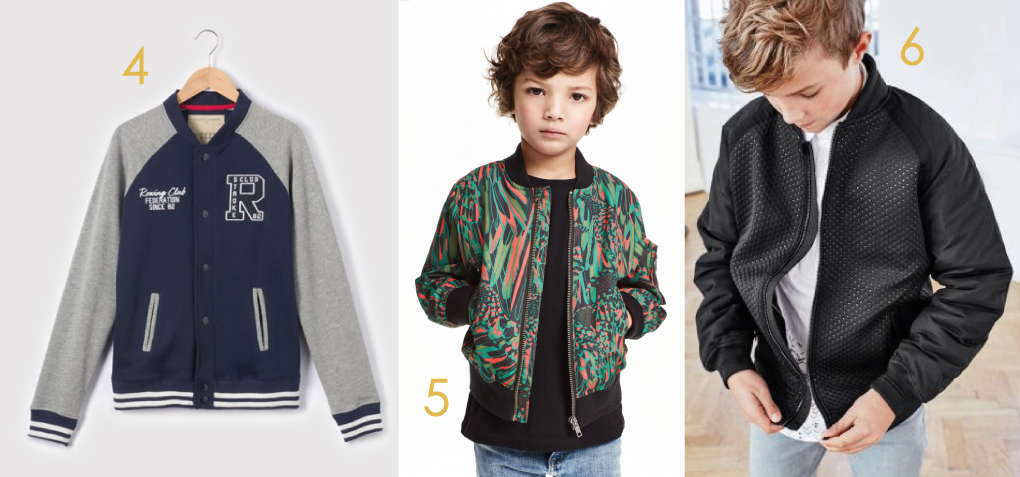 Bomber-jackets-BOYS