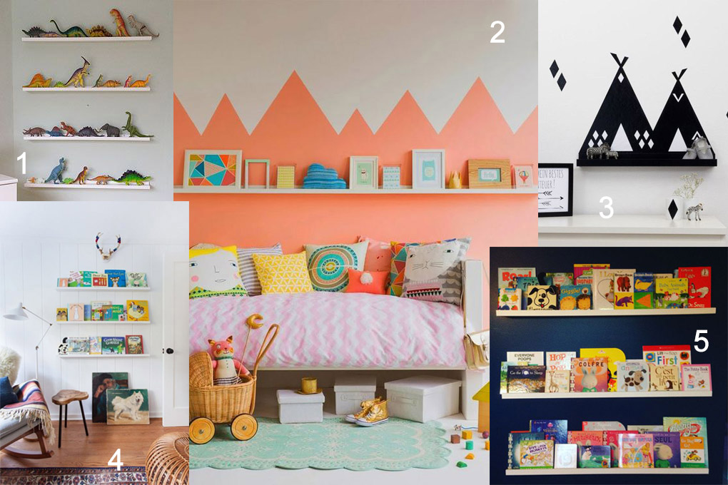 kid room treasures inspiring children s room and study table rh mulligandesign info Real Treasure Room kids room treasures bedding