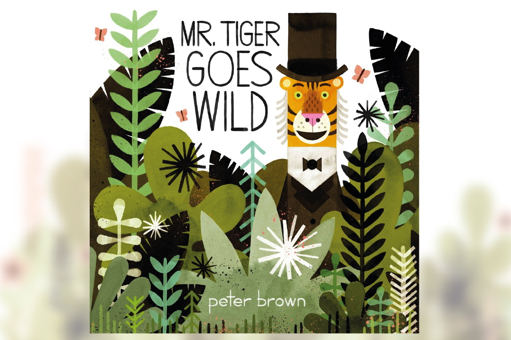 Mr-Tiger-goes-wild-FRONT-COVER-IMAGE