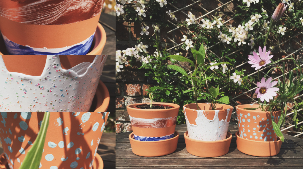 Easy-plant-pot-kids-craft-project-HEADER-image