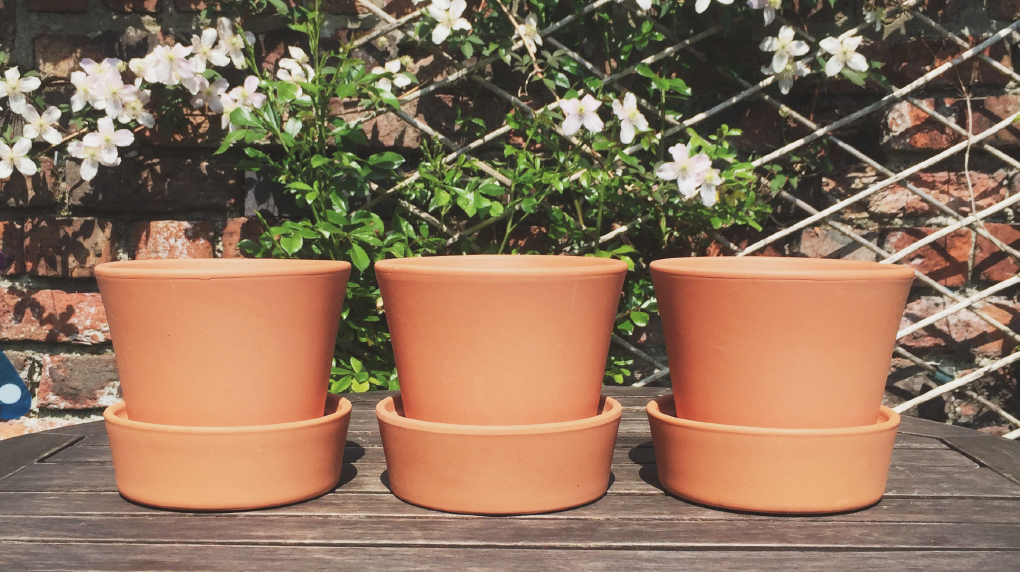 Easy-plant-pot-kids-craft-project-image1