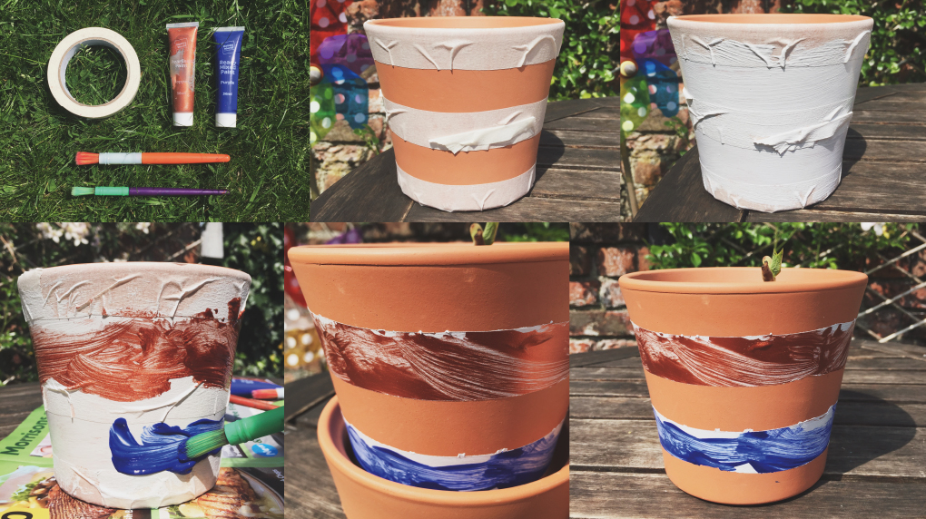 Easy-plant-pot-kids-craft-project-image2